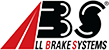 All Brake Systems